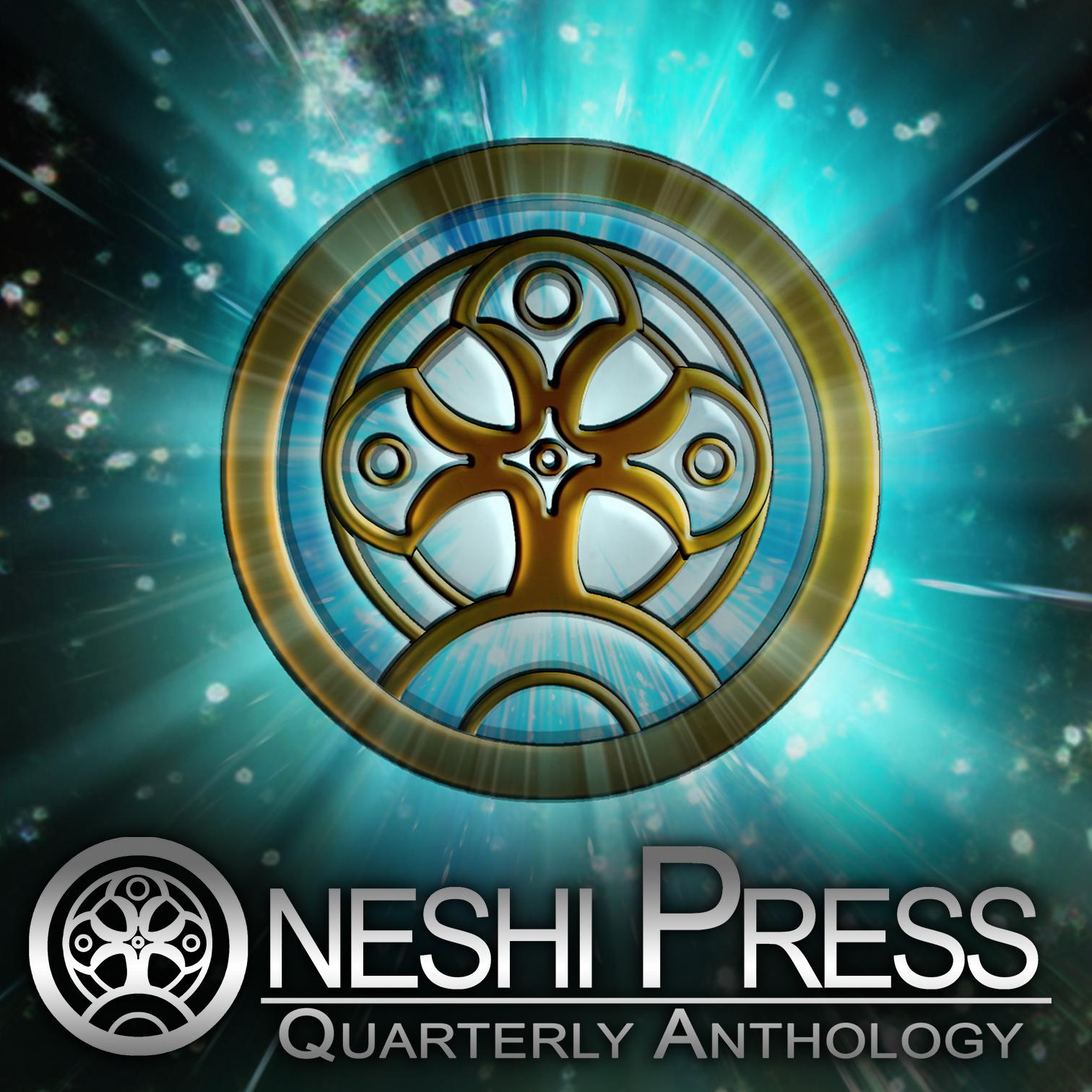 Oneshi Press Seeking Spooky Submissions